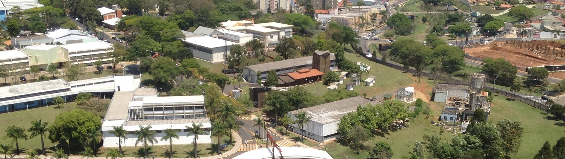 São Carlos: do café à tecnologia
