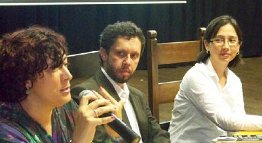 Agronegócio foi tema da Semana de Comunicação da Unaerp em Ribeirão Preto