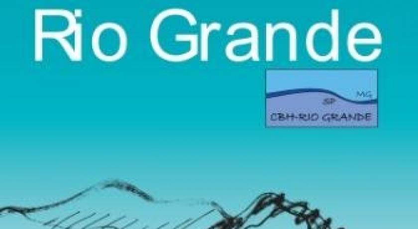Comitê da Bacia Hidrográfica do Grande - Mandato 2016/2020