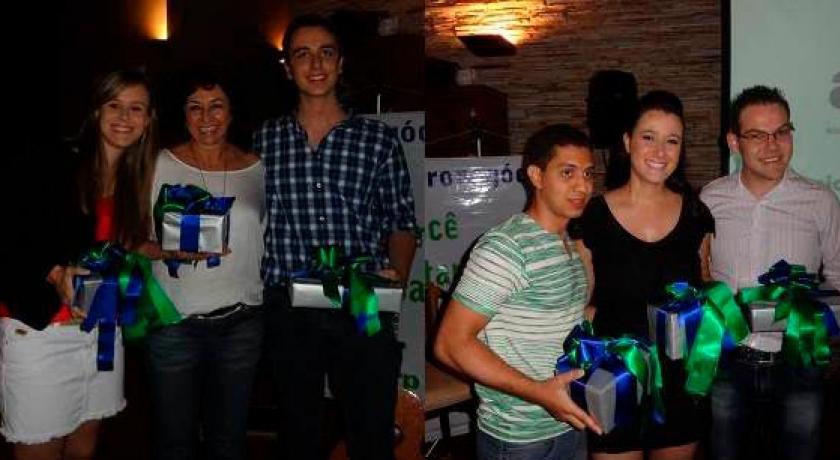 Anunciados os vencedores do VI Prêmio ABAG/RP de Jornalismo José Hamilton Ribeiro