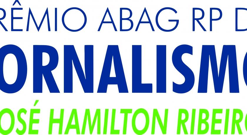 Reta final para participar do Prêmio de Jornalismo da ABAG/RP