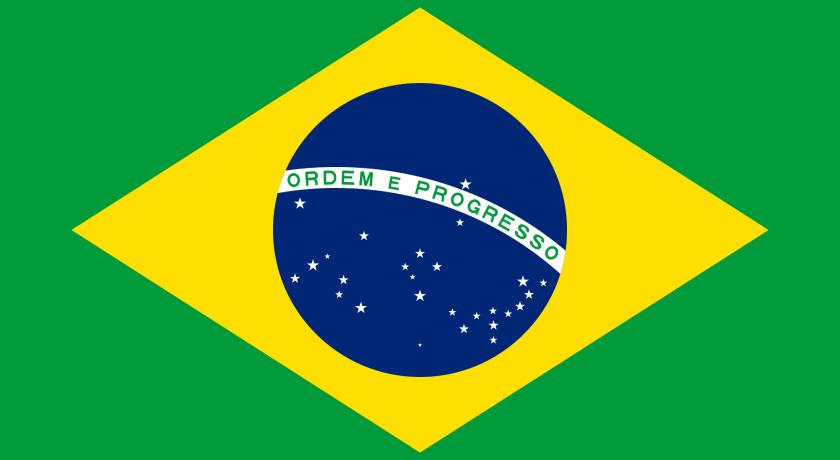O Trabalho e o Futuro do Brasil