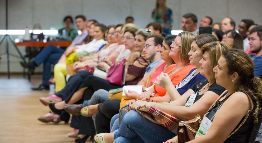 Cidades da região de Ribeirão Preto têm até 13 de março para renovar o  interesse ou aderir ao Programa Educacional