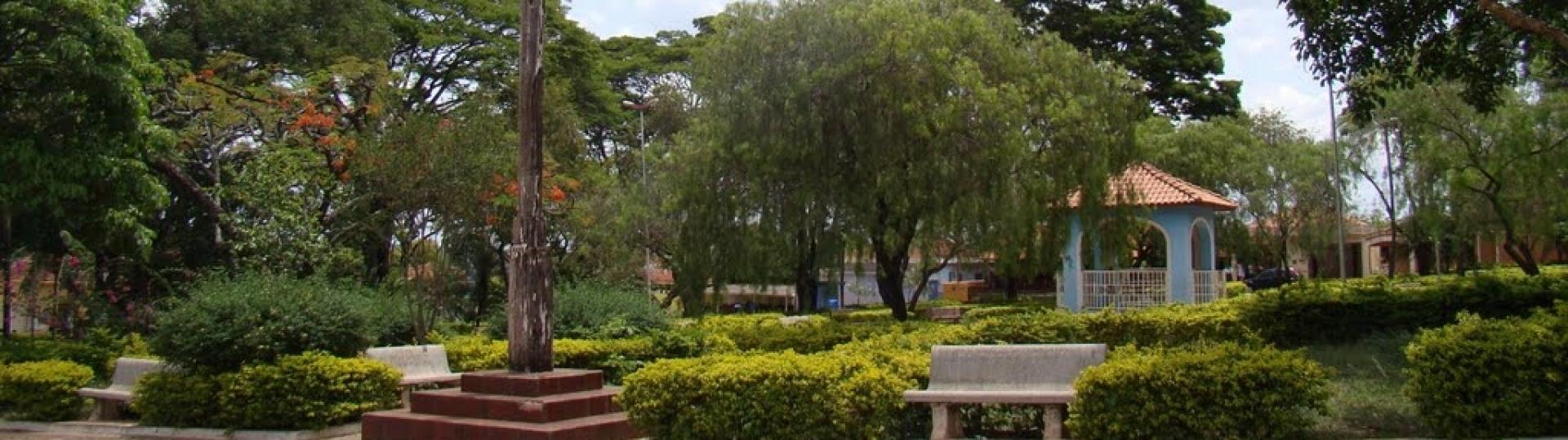 Jeriquara São Paulo fonte: www.abagrp.org.br