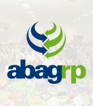 A ABAG/RP