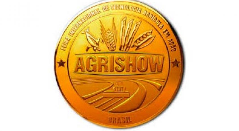 "Agrishow será ""sala de aula"" para estudantes dos programas da ABAG/RP"