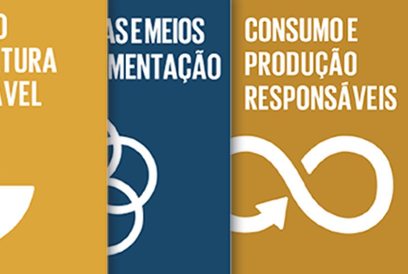 Inovação e Sustentabilidade do Agronegócio