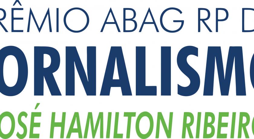 """Conheça os finalistas do Prêmio ABAG/RP de Jornalismo  """"José Hamilton Ribeiro"""" 2019"""