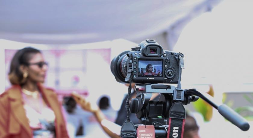 Jornalistas&Cia divulga a lista dos finalistas dos +Admirados da Imprensa do Agronegócio