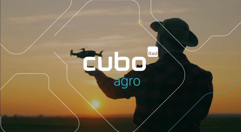 Em parceria com Cubo Itaú, São Martinho lança o Cubo Agro junto a empresas do setor